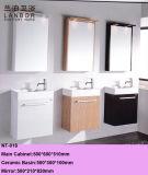 Vanità della stanza da bagno (NT-018)