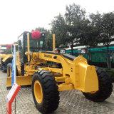 Грейдер мотора тавра Китая Sg16-3 Sg18-3 Sg21-3 180HP Shantui