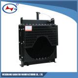 4G33-2: De Radiator van uitstekende kwaliteit voor Dieselmotor