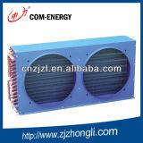 Fnf Series Condenser pour Refrigeration