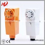 Thermostat de contact d'Imit pour le contrôleur de température