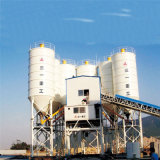 Draagbare Concrete het Groeperen 180m3/H van Sany Hzs180f8 Installatie