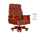 الرئيس كرسي تثبيت مكتب كرسي تثبيت [لثر شير] قادرة من يرفع ويدور كرسي تثبيت تنفيذيّ
