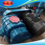 Оборудование вентиляции Oilless укореняет воздуходувку воздуха корней вентилятора Ventlitaion