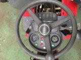 Entraîneur du loup Mini750 de machines de ferme mini à vendre