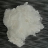 100% Polyester Hollow Conjugated Polyester Staple Fiber