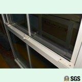 Американский алюминий вверх и вниз Windows, алюминиевое окно типа, алюминиевое окно, окно, определяет повиснутое окно K01108