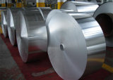 Acabado del Molino 5083 H116 Bobina de Aleación de Aluminio de Grado Marino