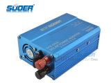 Suoer High Frequency Solar Power Inverter 500W Модифицированная синусоида Инвертор 12V 220 (SFE-500A)