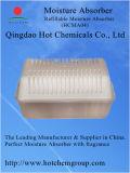 粒状湿気の吸収物カルシウム塩化物74%/77%/94%か薄片