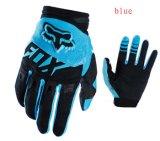 Vendite della fabbrica che guidano i guanti che corrono i guanti del motociclo dei guanti