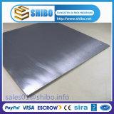 Mo-La Molybdenum Lanthanum Alloy Sheet per Vacuum Furnace
