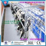 熱い販売牛停止のマットロールスロイスか馬のゴム製マットまたは安定したフロアーリングのマット
