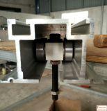 De opereerbare Montage van de Muur/Accessories/Hardware/Components