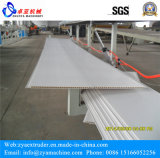 Доска Siding PVC/панель стены/машина штрангпресса доски потолка