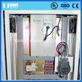 Portello che incita il router poco costoso della garanzia di prezzi Ww1325A 2year a lavorare CNC alla macchina