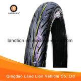 Neumático de la motocicleta de Enduro con calidad excelente