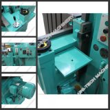 Grote Hydraulische het Vormen Machine voor Shaper van het Metaal Planer Hulpmiddelen (BY60125C)