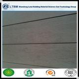 Hölzernes Grain Fiber Cement Board für Exterior Wall