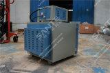 four de fonte de résistance de 1200c Elelctric avec la doublure d'acier inoxydable