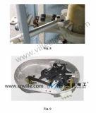 Cmd Convertidor de grifo de carga en inmersión convencional
