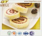 Моностеарат сорбитаного пищевой добавки верхнего качества (Span60)