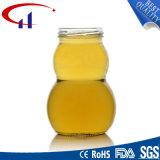 contenitore di vetro di alta qualità 510ml per ostruzione (CHJ8125)