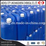 Grado glacial de la industria del ácido acético 99.5%