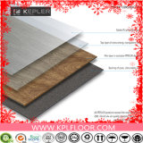 Topfloor Synthétique Badminton Court Flooring PVC Vinyl Floor