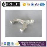 Piezas de automóvil de aluminio del bastidor de arena con las piezas de aluminio de las piezas/automóvil de la forja de la pieza/metal de la pieza/maquinaria del CNC que trabajan a máquina/la parte de acero/biela forjada Ford