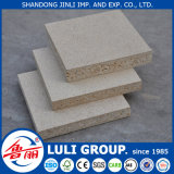 Chipboard E1 для сбывания от Китая Luligorup