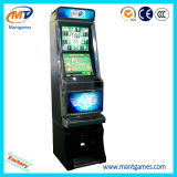 777 ranura Game Machine con 19inch Monitor Hot Sale en Trinidad And Tobago