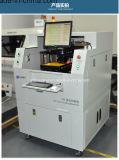 Laser UV de commande numérique par ordinateur Cutting Machiens pour Flexible Board (JG15S)