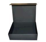 싼 Price Cardboard Gift Box 또는 Paper Gift Box