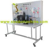 Pädagogisches Geräten-technischer unterrichtender Geräten-Lyophilisation-Kursleiter didaktisches Gerät