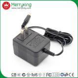 AC gelijkstroom Stop in de Lineaire Adapter van de Macht voor CATV