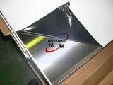 アルミニウムプロフィールのためのPEの保護プラスチックフィルム