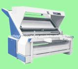 Rolling Machine de inspeção de tecido (RH-A02)