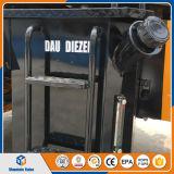 Zl12 China Cer-MiniVorderseite-Rad-Ladevorrichtungs-Preise