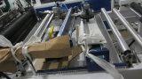 Held-Marken-Plastikfilm-faltende Maschine (ZP)