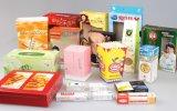 2016 de Standaard Verzegelende Machine Van uitstekende kwaliteit van het Dienblad van het Voedsel (qh-SLJ)