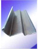 [زّ] قطاع جانبيّ/فولاذ قطاع جانبيّ