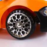 Nuovo pp commercio all'ingrosso dell'automobile elettrica della materia plastica di prezzi poco costosi