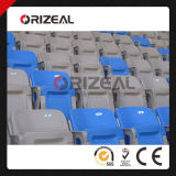 Sillas de estadio Oz-3061 Riser Mounted