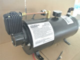 Tank (LL-301)の携帯用Air Compressor