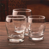 De de nieuwe Kop van het Glas van de Geest van het Ontwerp of Mok van het Glas voor het Verschillende Drinken van de Wijn