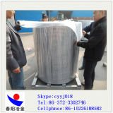 Kalziumsilikon entkernter Draht-China-Ursprung