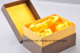 Коробка Elegangt Specical бумажная/коробка крышки и дна