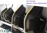 oferta nova de 100W IP67 para a luz de inundação do diodo emissor de luz