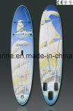 """De nieuwe Surfplanken van de Stijl met Kwaliteit (N. Flag10'6 """")"""